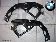 Protections Cadre BMW S1000RR 2009-2011