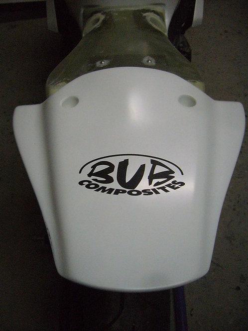 Selle origine CBR 1000 2012-2016