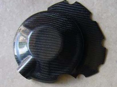 Protection carter embrayage à coller CBR 900 1992-1995