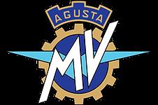 MV_Agusta-logo-CF690D8005-seeklogo.com.p