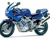 YAMAHA 850 TRX 1995-2000.jpg