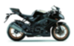 34310662004_5e56f46ac0_o.jpg