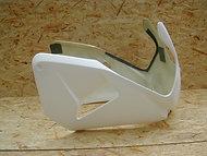 Tête de fourche CBR 600 2005-2006