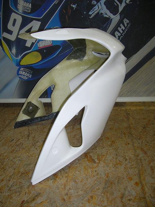 Tête de fourche ZX6R 1998-1999