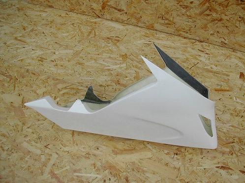Sabot ZX10R 2006-2007