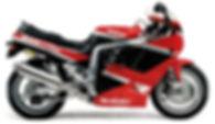 autocollants-stickers-suzuki-gsx-r-1100-