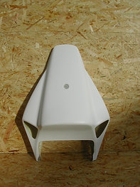 Selle origine CBR 1000 2004-2007