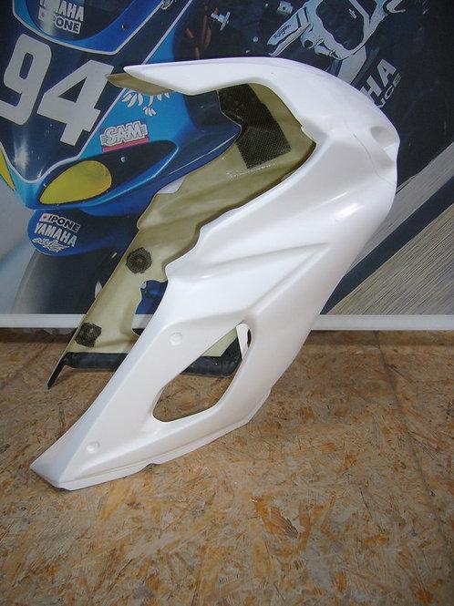 Tête de fourche GSXR 1000 2005-2006
