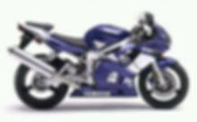 35150644746_0274a73261_o.jpg
