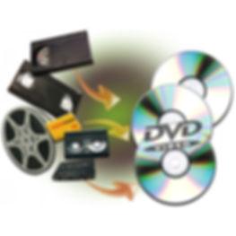 transfert-video.jpg