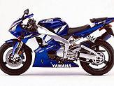r1 2001.jpg