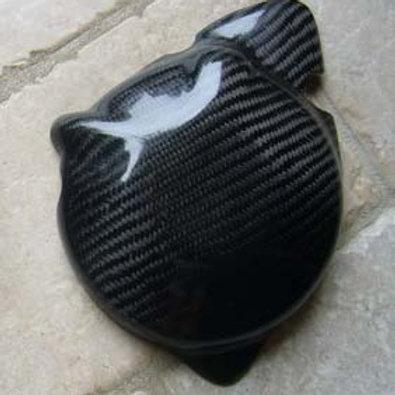 Protection carter alternateur à coller CBR 929-954 1999-2003