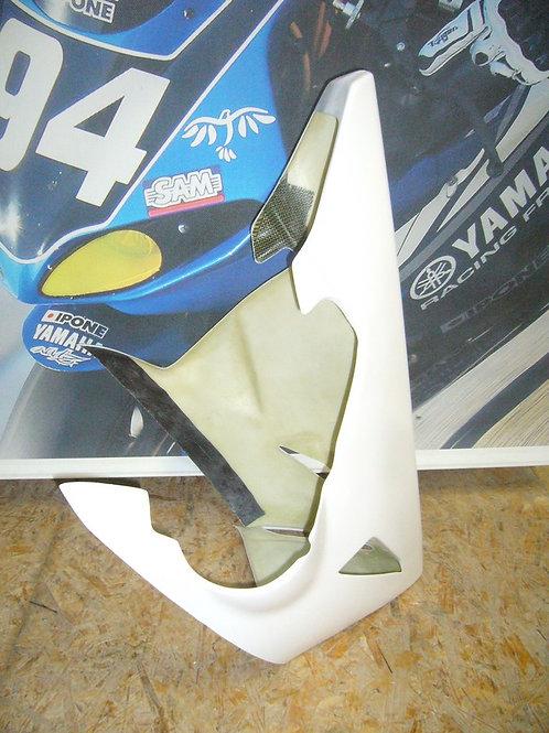 Sabot R1 2003
