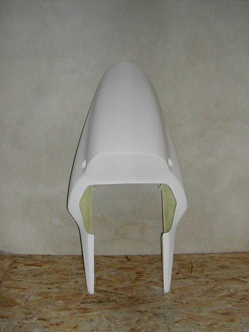 Selle origine CBR 954 2002-2003