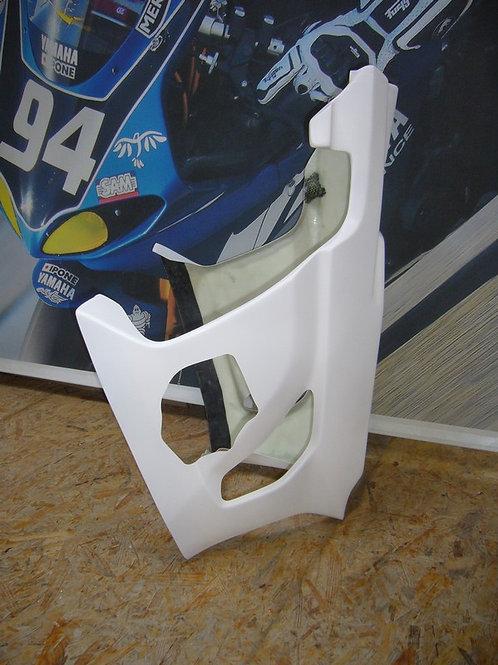 Sabot GSXR 1000 2003-2004