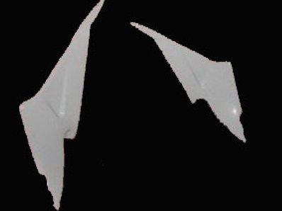 Flancs de selle RSV 1000 2000-2003