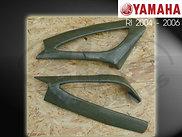 Protections bras Oscillant  R1 2004-2006