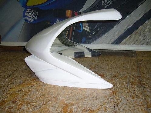 Tête de fourche CBR 600 2003-2004