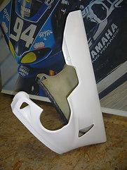 Sabot R1 1998-1999