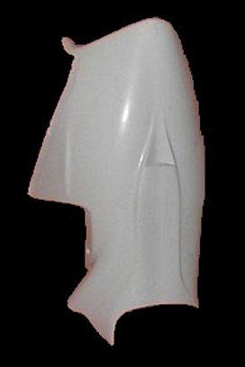Sabot RSV 1000 1998-2003