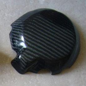 Protection carter alternateur à coller ZX10R 2008-2010