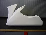 Sabot R1 2007-2008