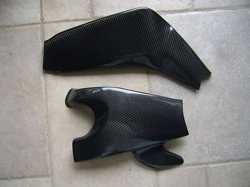 Protections bras oscillant ZX6R 2009-2020