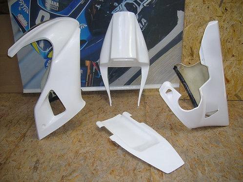 Kit Carénage R1 1998-1999