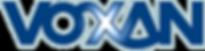 1280px-Logo_Voxan.svg.png