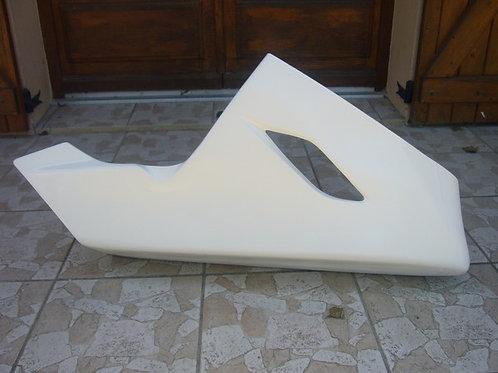Sabot ZX6R 2007-2008