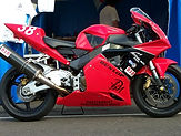 Carenage-HONDA-CBR-954-2002-2003.jpg