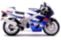 600-GSX-R-1998.jpg