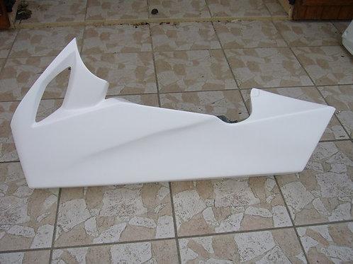 Sabot ZX10R 2008-2010