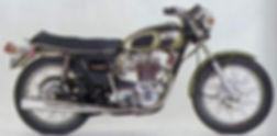 Triumph-Trident-T150-750-71-1.jpg