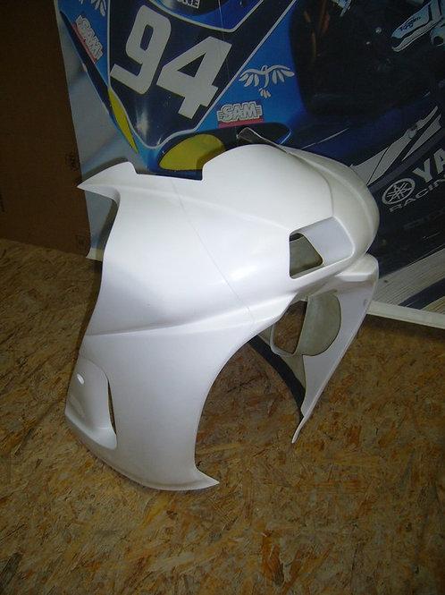Tête de fourche R6 1999-2002