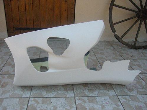 Sabot 1300 HAYABUSA