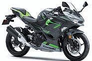 Kawasaki-Ninja-400-2019-700px.jpg