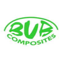 logo-vert-kawa.png