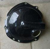 Protection carter embrayage à coller ou à visser ZX10R 2004-2005