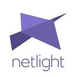 netlight_logo.jpg