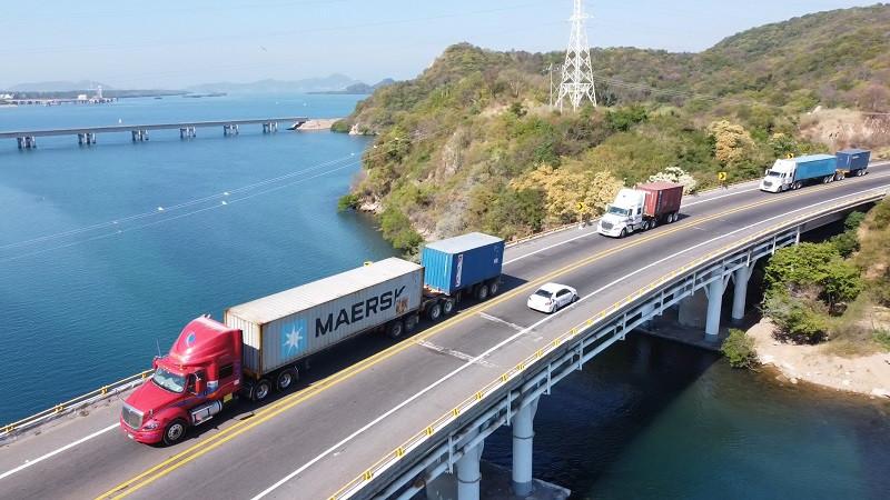Morensa Transportes
