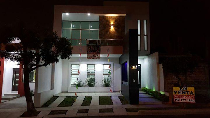 Residencia en venta, Villa de Álvare