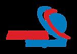 LogoMorensa.png