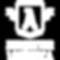 aerointer-logotipo-branco.png
