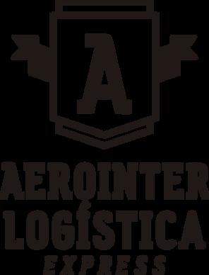 Logotipo-Aerointer-FundoBranco.png