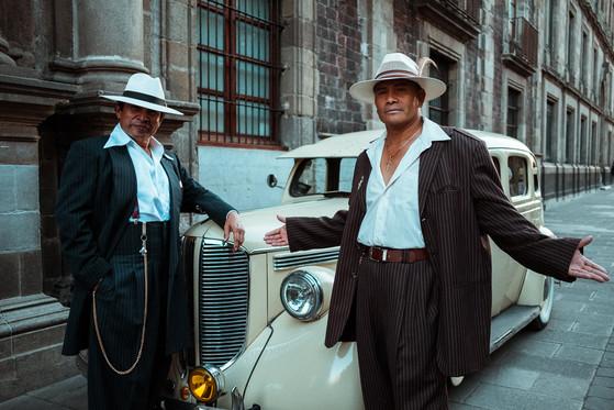 Ciudad de México - México