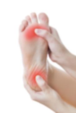 pied, douloureux, photo, santé, medical, podologie, pedicurie, soins