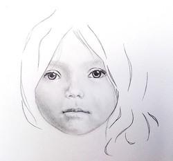 Face Sketch01 - Summer Rain.jpg