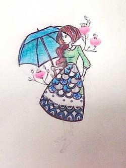 Umbrella2 - Summer Rain.jpg