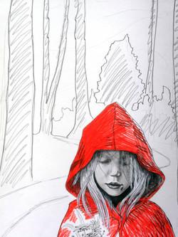 Red - Summer Rain.jpg